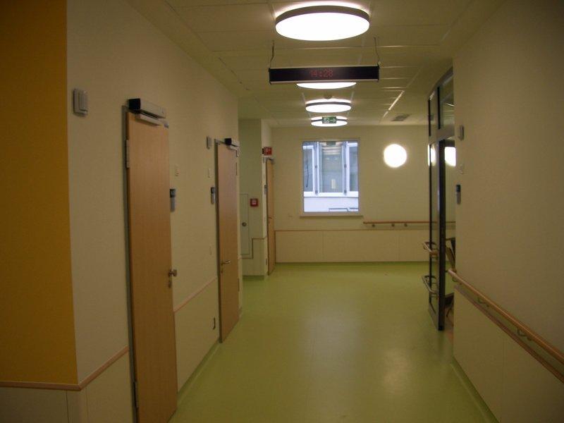 Buergerhospital001