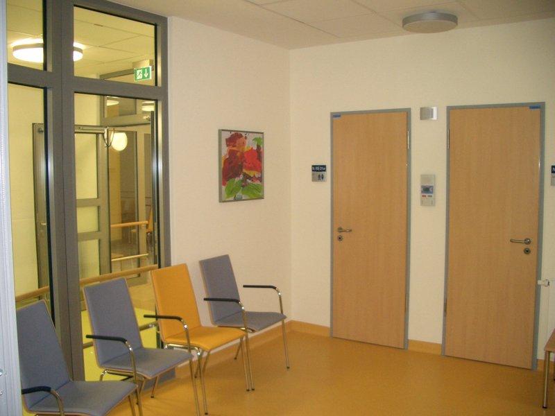 Buergerhospital002