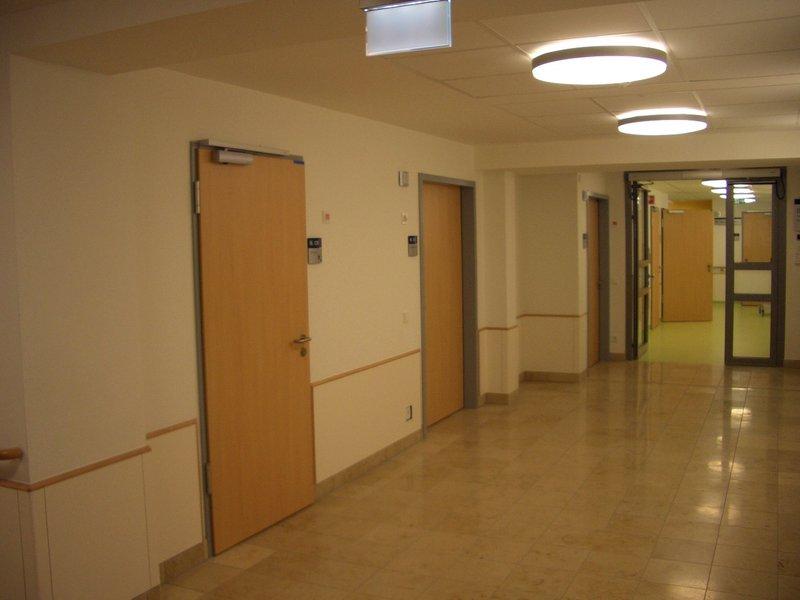Buergerhospital004