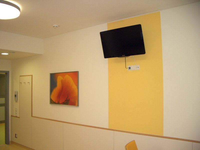 Buergerhospital008