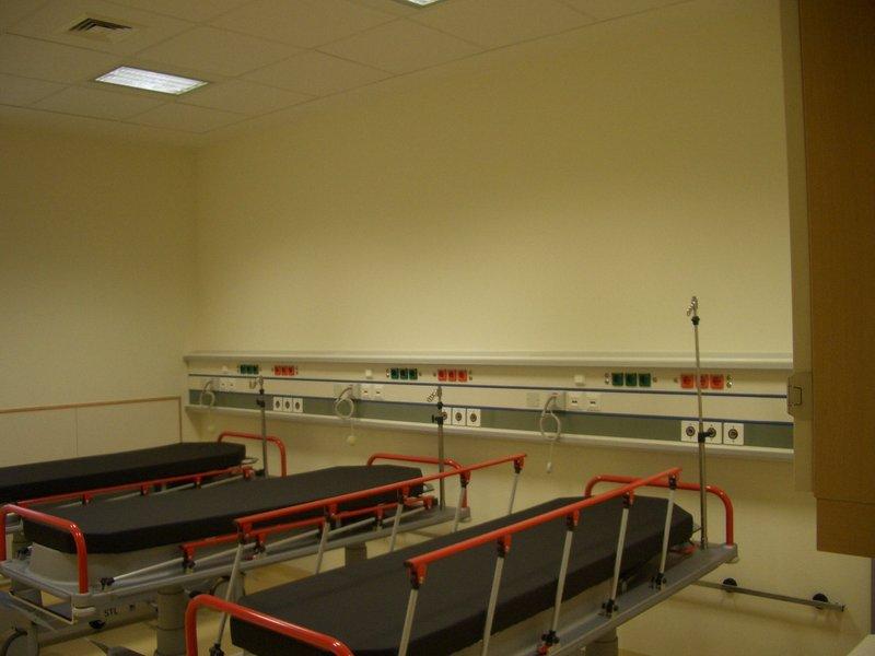 Buergerhospital010