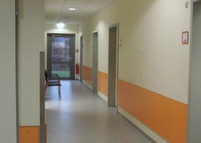 Dialysezentrum Bitterfeld Wolfen