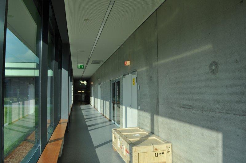Hamburg_ZOQ_015