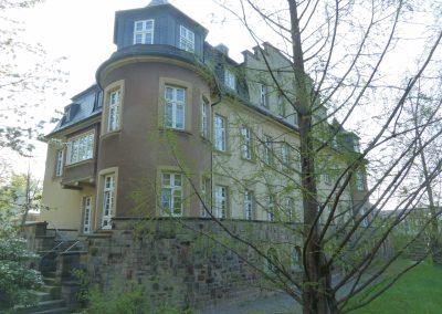 Marienheim_2