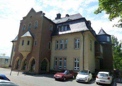 Marienheim_3