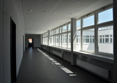Nackenheim_003