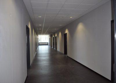Nackenheim_004