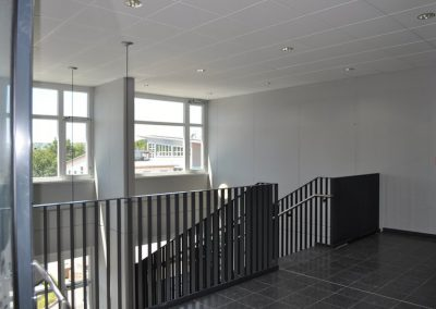 Nackenheim_006