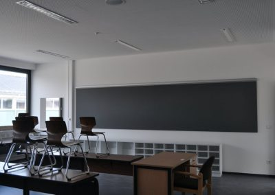 Schule_Kirchberg_003