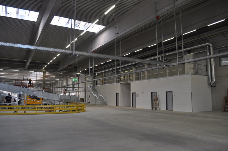 TNT Hannover 088