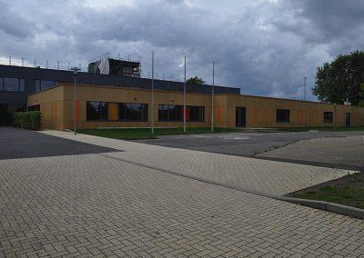 VOLKM011