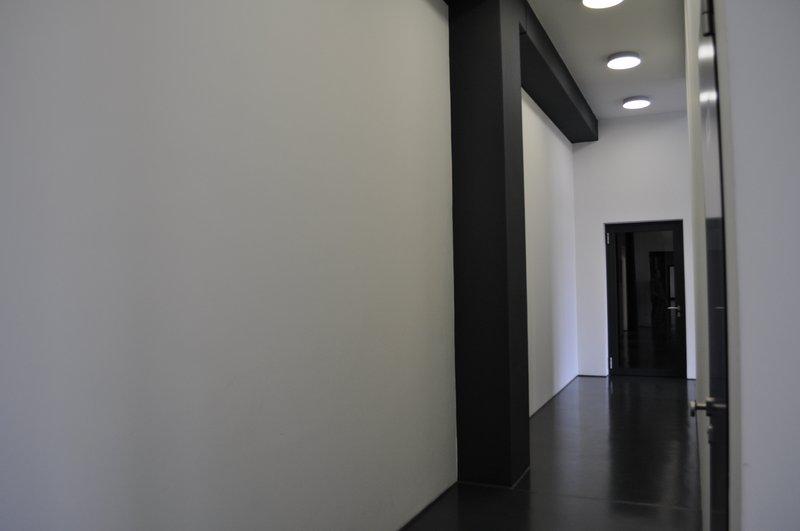 Wetzlar003