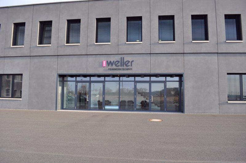 Wetzlar017
