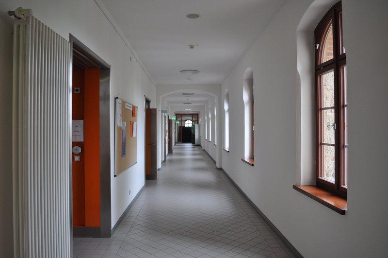 weimar_musikhochschule_006