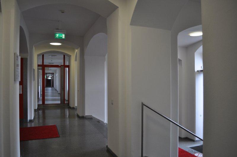 weimar_musikhochschule_013